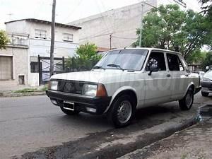 Fiat 128 Usados En Argentina