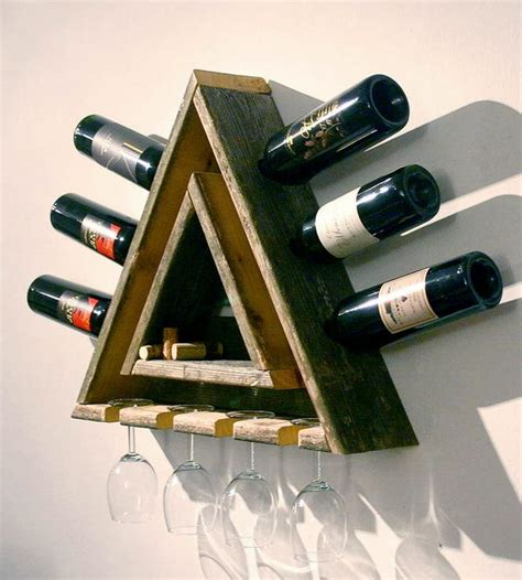 cool wine storage 10 cool wine rack ideas hative