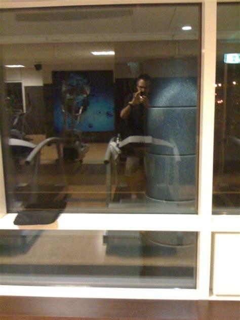 abnehmen im fitnessstudio gesund abnehmen mit sport schnell abnehmen im