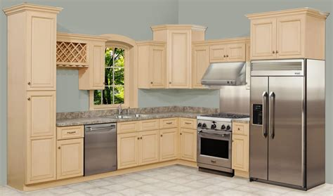 diy kitchen furniture diy antiquing kitchen cabinets ideas the clayton design