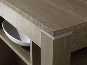 Tisch Aus Holz : ausziehbare tisch konsole aus holz magic box 185 ~ Watch28wear.com Haus und Dekorationen