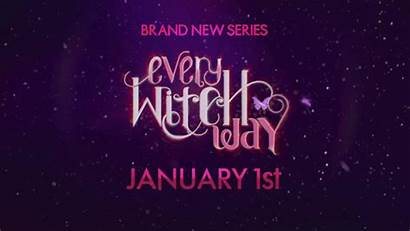 Witch Every Way Put Spell Miss Nickelodeon