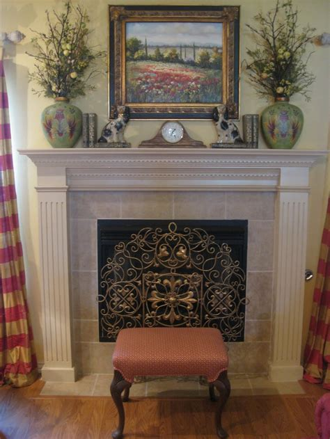 country mantel ideas 21 best images about french country mantel ideas on pinterest fireplaces fireplace mantels