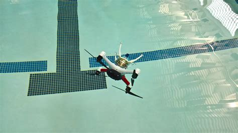 top  underwater drones scuba diver life