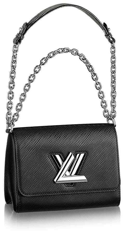 price list  louis vuitton handbags confederated tribes   umatilla indian reservation