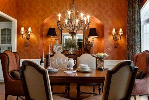 Decorating Ideas For Formal Dining Room by Formal Dining Rooms Decorating Ideas Decor
