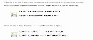 K2so3 Estructura De Lewis