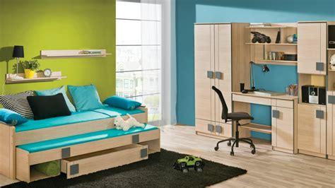 Kinderzimmer Streichen Junge by Kinderzimmer Junge 50 Kinderzimmergestaltung Ideen F 252 R Jungs