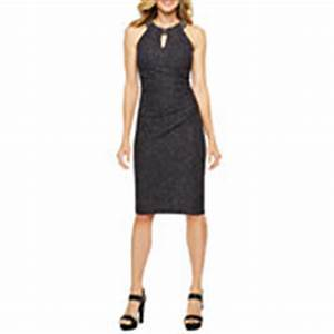 wedding guest dresses the wedding shop for women jcpenney With jcpenney wedding guest dresses