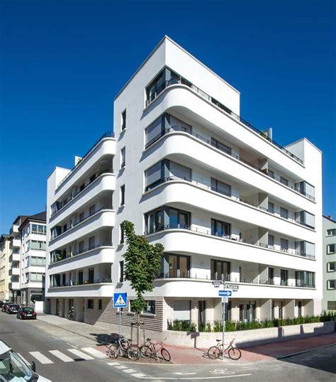 Architekten Frankfurt Am by Architekten Frankfurt Am Frankfurt Die Europische