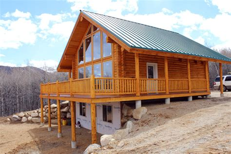 log cabin kits for sale forester swedish cope log cabin kits for sale factory homes