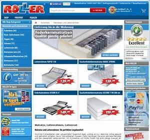 Bestellen Per Rechnung : wo matratzen auf rechnung online kaufen bestellen ~ Themetempest.com Abrechnung