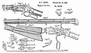 Magazine  Firearms