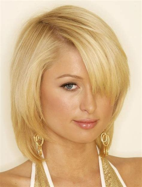 perfect hairstyles  thin hair latest hairstyles