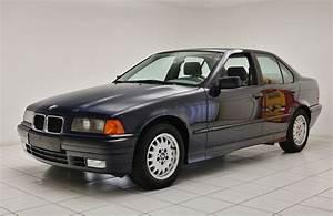 Bmw - E36 320i - 26 000km - 1993