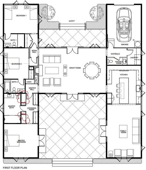 house floor plans for sale home plans for sale home mansion
