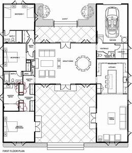 Home Plans For Sale Home Mansion