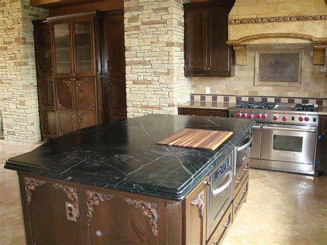 68 dorado soapstone soapstone countertops slabs