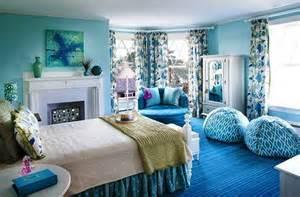 Blue Teenage Girl Bedroom Ideas Tumblr