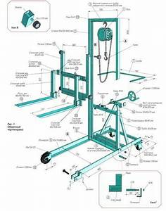 25+ best ideas about Mechanical engineering projects on ...