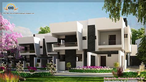 contemporary house plans smalltowndjs com unique contemporary house plans home design and style
