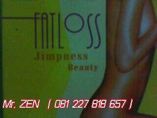 mr zen pusat obat kuat kosmetik import