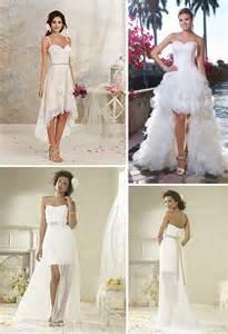knee length wedding dresses knee length wedding dresses confetti co uk