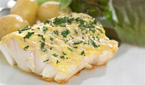 cooking cod baked cod fish recipe worldrd 174 by layne lieberman rd
