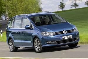 Volkswagen Sharan : volkswagen sharan images reverse search ~ Gottalentnigeria.com Avis de Voitures