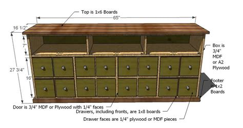 wood work apothecary cabinet plans  plans