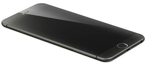 thin iphone apple iphone 7 rumors roundup smart connector waterproof