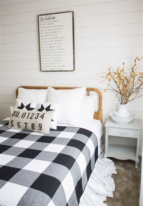 4 Tips And 25 Ideas To Recreate Barn Style At Home - DigsDigs