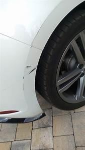 Lackschaden Reparieren Kosten : lackschaden am auto kosten auto und motorrad ~ Watch28wear.com Haus und Dekorationen