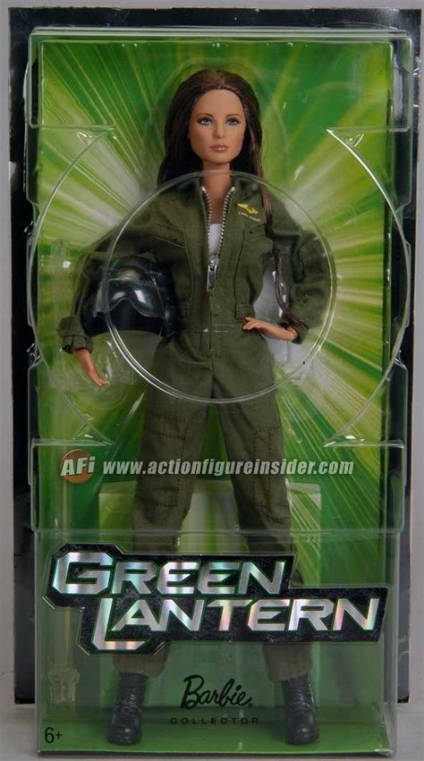 image of lively as carol ferris as doll in green lantern reactor