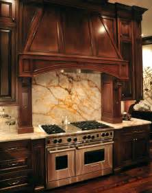 kitchen stove backsplash custom kitchen range laptoptablets us