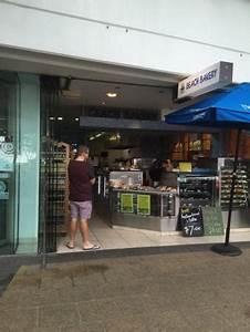 Beach Bakery, Mooloolaba - Restaurant Reviews & Photos ...