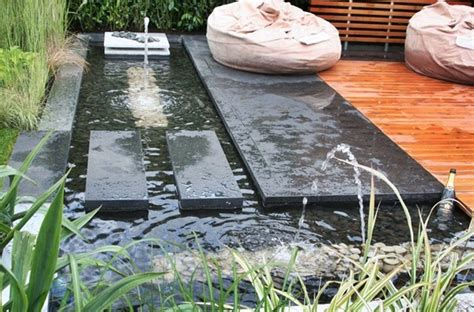 garden water features 41 inspiring garden water features with images planted well