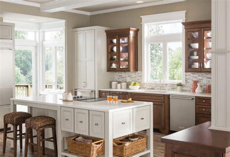 Ideas For Kitchen Windows by Kitchen Window Ideas And Styles To Inspire Your Inner Chef