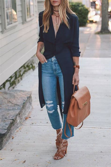 The Best Outfit Ideas Of The Week | Pinterest | Choker ...