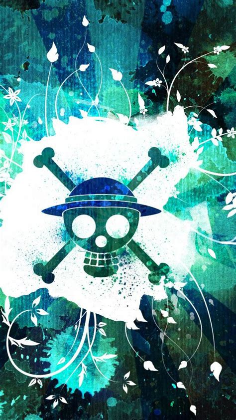 One piece wall paper artofawareness info. One Piece Wallpaper iPhone (79+ images)