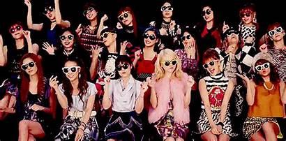 Jpop Merry Xmas Challenge Groups Were Mv