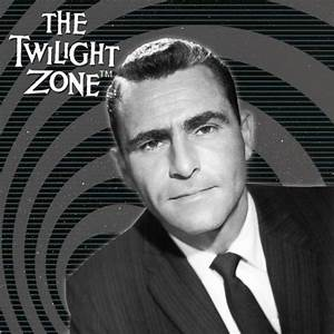 1000+ images about Twilight Zone on Pinterest | Robert ...