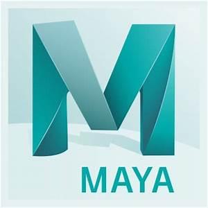 Autodesk Maya (@AdskMaya) | Twitter