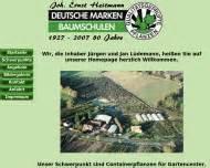 Garten Und Landschaftsbau Tornesch by Garten Und Landschaftsbau Tornesch Branchenbuch