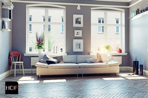 buy sofa online india buy sofa online india
