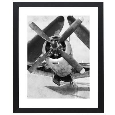 cadre avion noir et blanc 28 images cadre d 233 co
