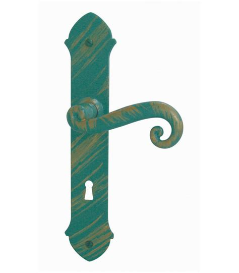 ensemble de poign 233 es de porte bouton de fen 234 tre azr en acier vert or 1001poign 233 es sas vipaq