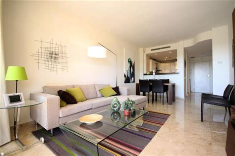 Nice Furnished Apartment In Elviria Hills... Fireplace Rumford Gas For Sale Glass Door Replacement Parts Brass Tool Set Water Replace Damper 0 Clearance Insert Prices