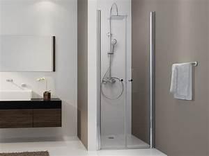 Beleuchtung Dusche Nische : dusche mit nische wohn design ~ Yasmunasinghe.com Haus und Dekorationen