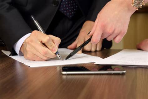 changer le si鑒e social d une association modifier un contrat de travail un formalisme spécifique groupe chd